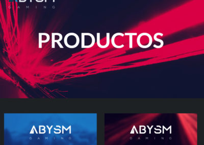 Abysm_productos