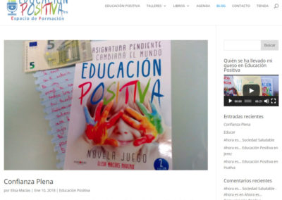 educacionpositiva-blog