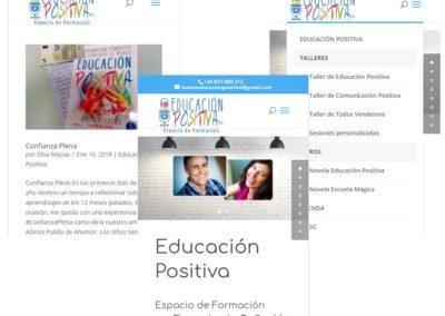 educacionpositiva-movil