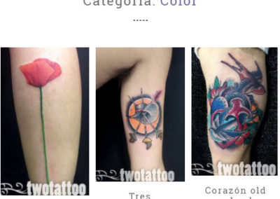twotattoo-movil