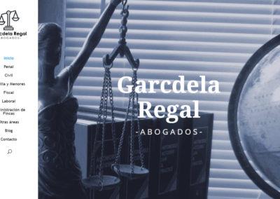 Garcdelaregal-1