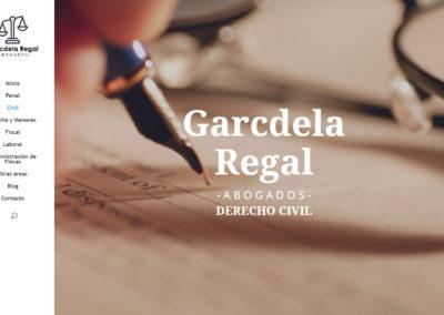 Garcdelaregal-4