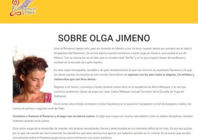 flamencoyoga2