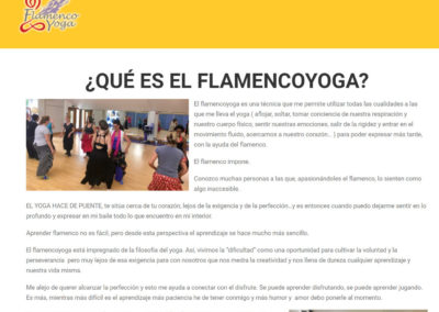 flamencoyoga3