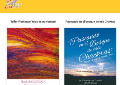 flamencoyoga4
