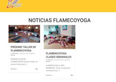 flamencoyoga5