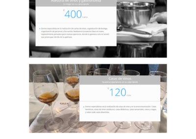 gourmet-servicios