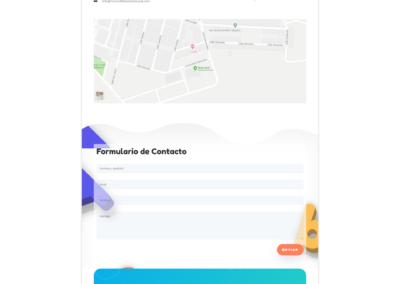 screencapture-rincondelduendeosuna-contacto-2019-04-29-17_27_27