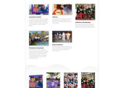 screencapture-rincondelduendeosuna-servicios-culturales-2019-04-29-17_27_09