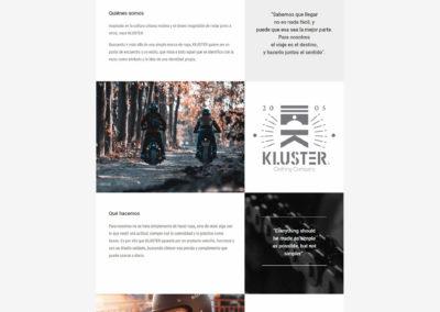 kluster-2