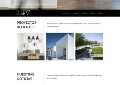 screencapture-mjvarquitectos-2019-09-24-17_00_39