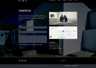 screencapture-mjvarquitectos-contact-2019-09-24-17_07_50