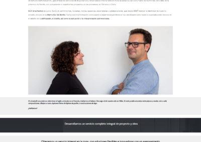 screencapture-mjvarquitectos-estudio-2019-09-24-17_00_55